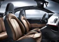 Fiat 500 gallery 3
